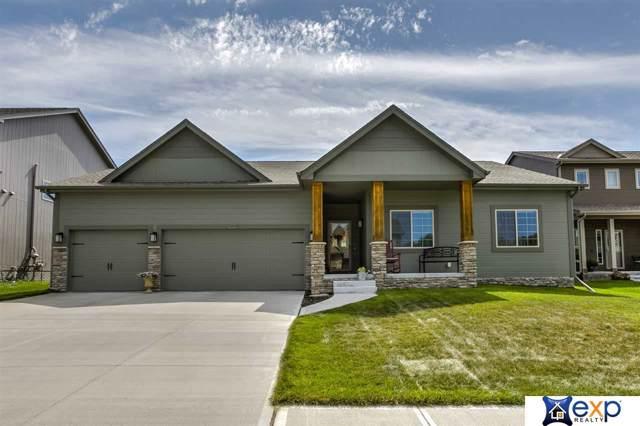 19895 L Street, Omaha, NE 68135 (MLS #21924360) :: Omaha's Elite Real Estate Group