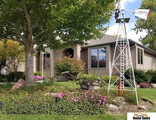 1518 Clearview Boulevard, York, NE 68467 (MLS #21924363) :: Nebraska Home Sales