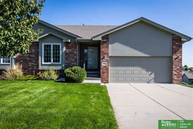 5701 N 167th Avenue Circle, Omaha, NE 68116 (MLS #21924379) :: Cindy Andrew Group