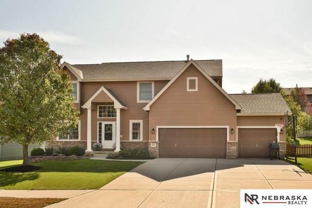 15931 Mary Street, Omaha, NE 68164 (MLS #21924384) :: Omaha's Elite Real Estate Group