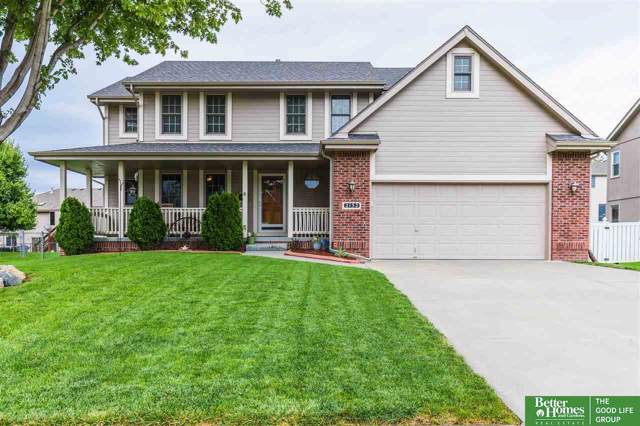2132 Ashwood Avenue, Papillion, NE 68133 (MLS #21924420) :: Cindy Andrew Group