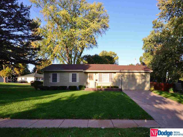1804 N 75 Avenue, Omaha, NE 68114 (MLS #21924445) :: Cindy Andrew Group