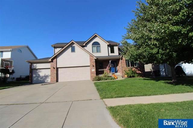 8240 Joshua Drive, Lincoln, NE 68507 (MLS #21924466) :: Omaha's Elite Real Estate Group