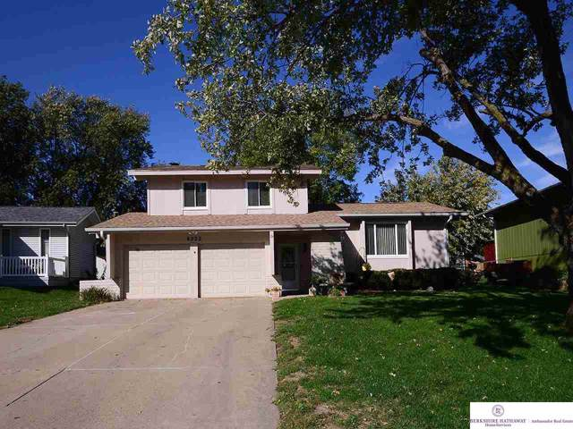 6222 S 140th Avenue, Omaha, NE 68137 (MLS #21924473) :: Complete Real Estate Group