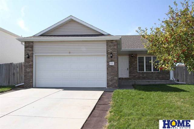 2409 NW 43rd Street, Lincoln, NE 68524 (MLS #21924508) :: Cindy Andrew Group