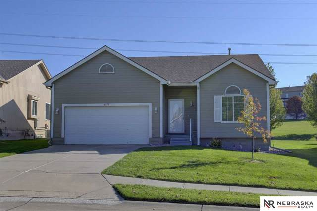 4855 S 189th Circle, Omaha, NE 68135 (MLS #21924513) :: Cindy Andrew Group