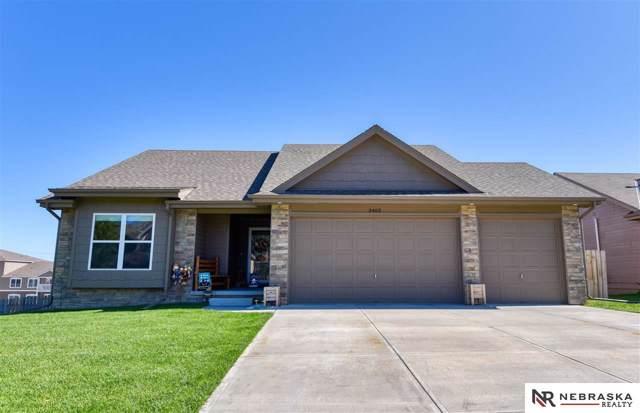 3465 Piney Creek, Elkhorn, NE 68022 (MLS #21924518) :: Cindy Andrew Group