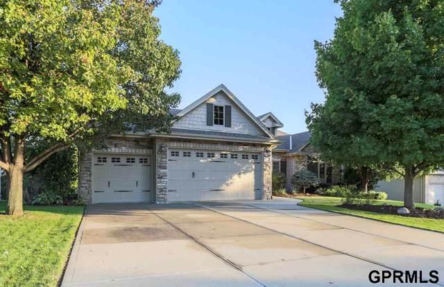 10245 Edna Street, La Vista, NE 68128 (MLS #21924519) :: Omaha Real Estate Group