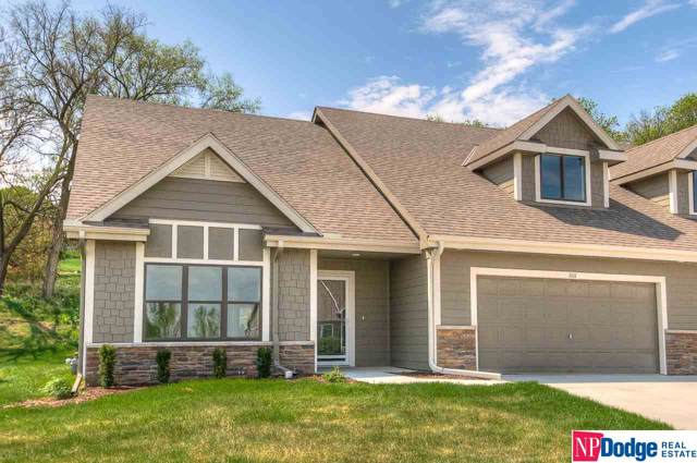 1111 Joann Drive, Blair, NE 68008 (MLS #21924535) :: Cindy Andrew Group