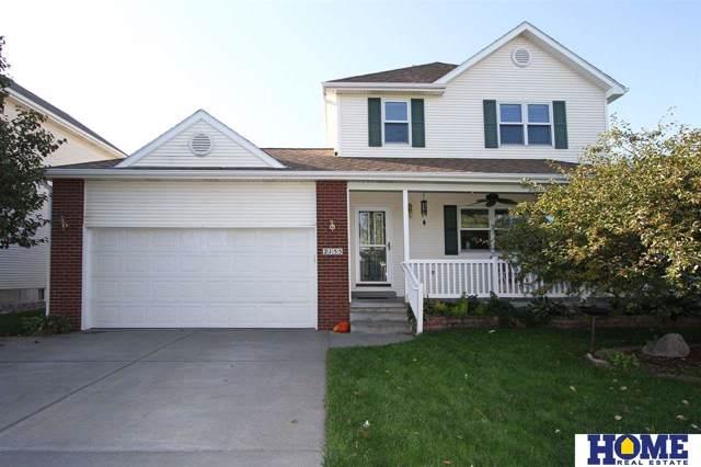2155 Manitou Drive, Lincoln, NE 68521 (MLS #21924550) :: Omaha's Elite Real Estate Group