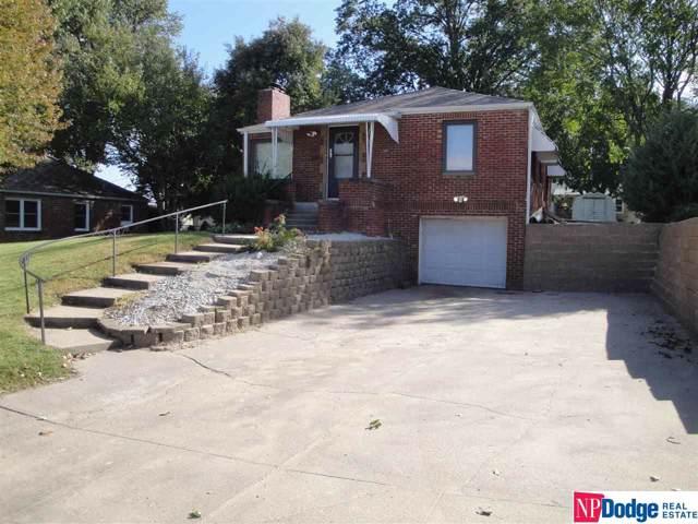 3915 Castelar Street, Omaha, NE 68105 (MLS #21924560) :: Dodge County Realty Group