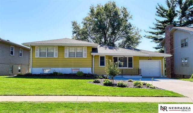 5239 B Street, Omaha, NE 68106 (MLS #21924577) :: Omaha's Elite Real Estate Group
