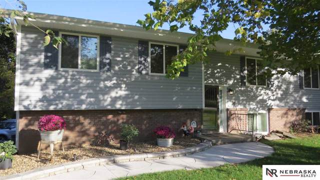 11100 S 56 Street, Lincoln, NE 68516 (MLS #21924580) :: Capital City Realty Group