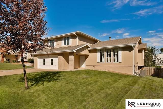 2928 Leawood Drive, Bellevue, NE 68123 (MLS #21924582) :: Omaha's Elite Real Estate Group
