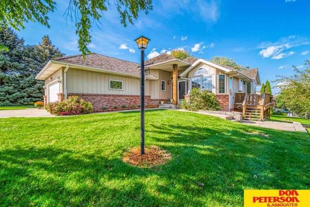 1120 Par Ave, Fremont, NE 68025 (MLS #21924584) :: Dodge County Realty Group