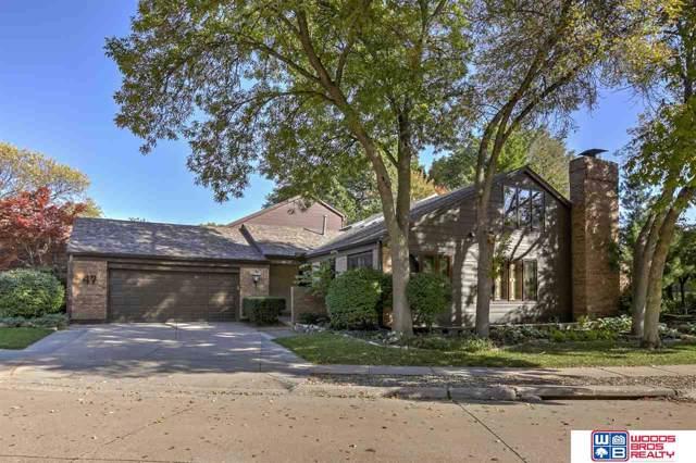 3901 S 27th Street #47, Lincoln, NE 68502 (MLS #21924586) :: Omaha's Elite Real Estate Group