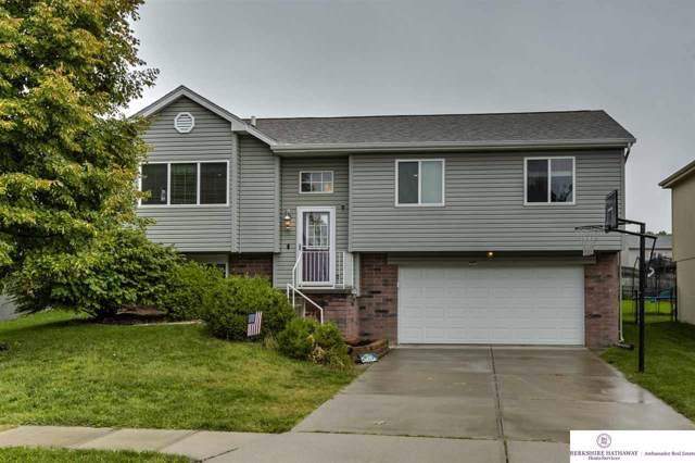 11808 Bauman Avenue, Omaha, NE 68164 (MLS #21924588) :: Omaha's Elite Real Estate Group