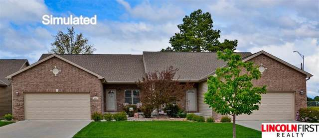 9150 Red Sky Lane, Lincoln, NE 68520 (MLS #21924589) :: Lincoln Select Real Estate Group