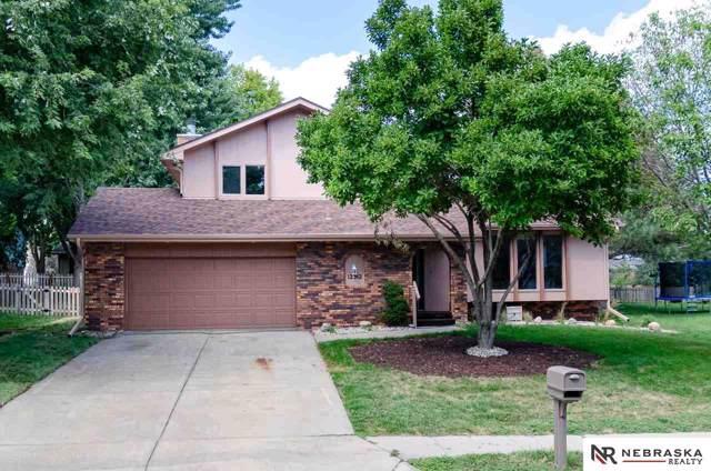 12312 Decatur Street, Omaha, NE 68154 (MLS #21924592) :: Five Doors Network