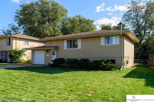 12671 Anne Street, Omaha, NE 68137 (MLS #21924604) :: Omaha's Elite Real Estate Group