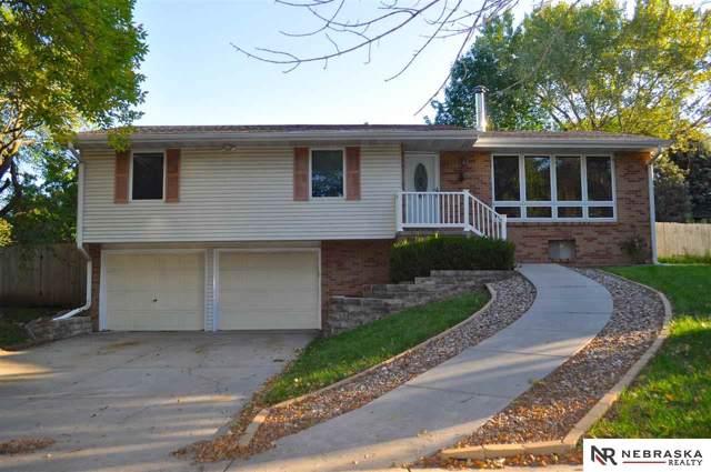 1916 Devoe Drive, Lincoln, NE 68506 (MLS #21924610) :: Nebraska Home Sales