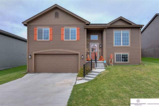 7419 N 139 Avenue, Omaha, NE 68142 (MLS #21924611) :: Omaha's Elite Real Estate Group