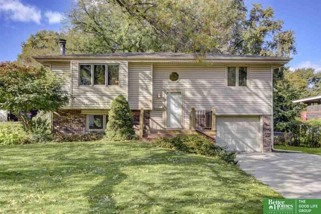 8610 A Street, Omaha, NE 68124 (MLS #21924612) :: Omaha's Elite Real Estate Group