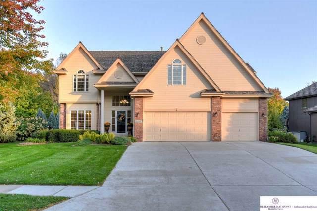 2265 S 186th Street, Omaha, NE 68130 (MLS #21924614) :: Complete Real Estate Group
