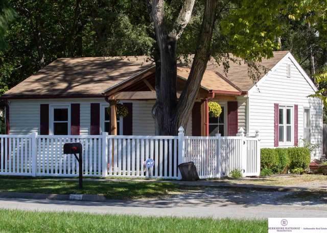 2940 N 40 Street, Lincoln, NE 68504 (MLS #21924617) :: Five Doors Network