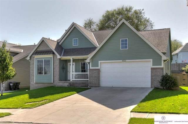 4503 Edgerton Drive, Papillion, NE 68133 (MLS #21924626) :: Capital City Realty Group