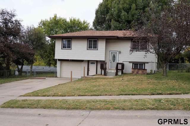 116 Glenbrook Drive, Glenwood, IA 51534 (MLS #21924630) :: Omaha's Elite Real Estate Group