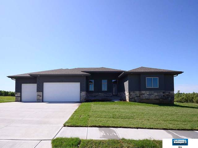 13025 Reynolds Street, Omaha, NE 68142 (MLS #21924636) :: Omaha's Elite Real Estate Group