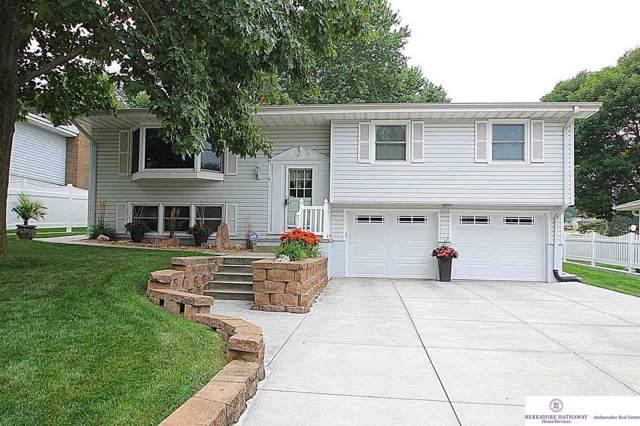 5422 N 92 Avenue, Omaha, NE 68134 (MLS #21924640) :: Omaha Real Estate Group