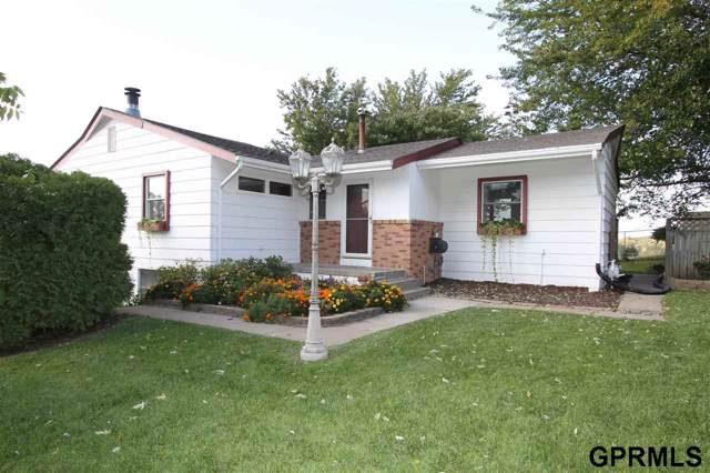 1002 Durand Drive, Bellevue, NE 68005 (MLS #21924649) :: Omaha's Elite Real Estate Group