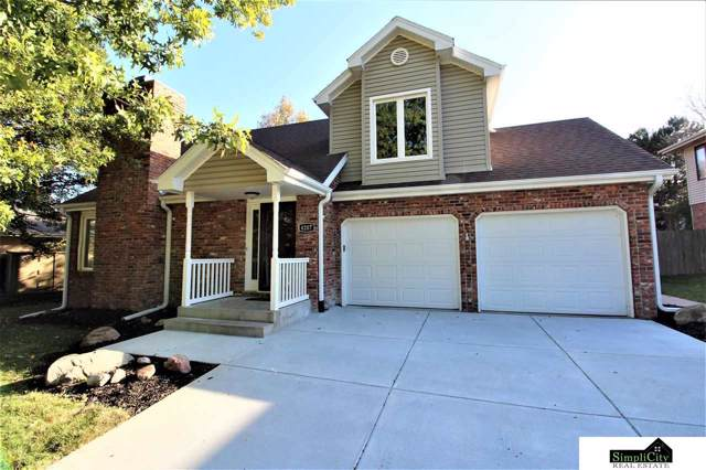 4207 Barkwood Lane, Lincoln, NE 68516 (MLS #21924652) :: Nebraska Home Sales