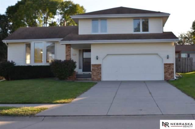 9329 Monroe Street, Omaha, NE 68127 (MLS #21924658) :: Omaha's Elite Real Estate Group
