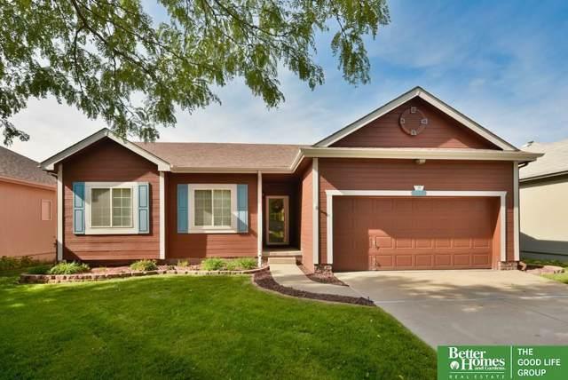 4716 N 147th Street, Omaha, NE 68116 (MLS #21924676) :: Stuart & Associates Real Estate Group