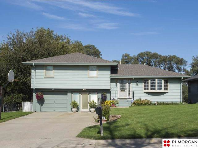 5726 A Street, Omaha, NE 68106 (MLS #21924678) :: Omaha's Elite Real Estate Group