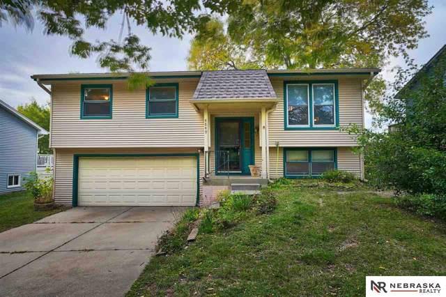 4849 S 54th Street, Lincoln, NE 68516 (MLS #21924679) :: Nebraska Home Sales