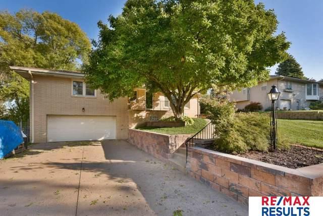 6120 Curtis Avenue, Omaha, NE 68104 (MLS #21924681) :: Omaha's Elite Real Estate Group