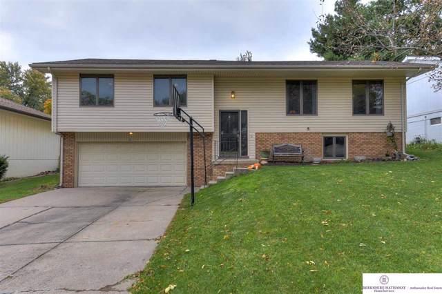 16117 Shirley Street, Omaha, NE 68130 (MLS #21924683) :: Omaha's Elite Real Estate Group