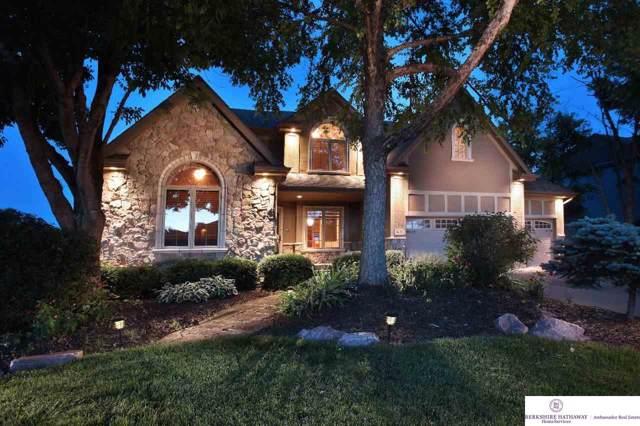 16135 Hartman Avenue, Omaha, NE 68116 (MLS #21924684) :: Omaha's Elite Real Estate Group