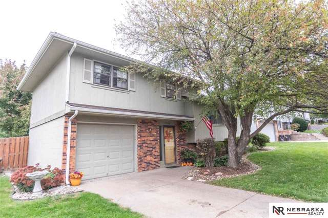 15340 Polk Circle, Omaha, NE 68137 (MLS #21924693) :: Omaha's Elite Real Estate Group