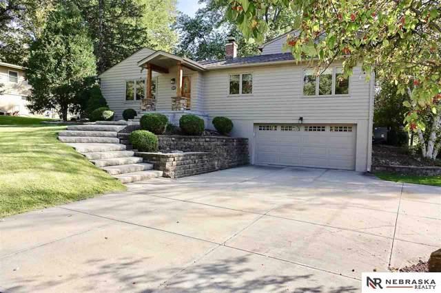 9323 Walnut Street, Omaha, NE 68124 (MLS #21924694) :: Omaha's Elite Real Estate Group