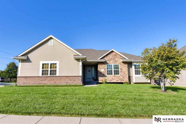 8214 S 166th Street, Omaha, NE 68136 (MLS #21924696) :: Complete Real Estate Group