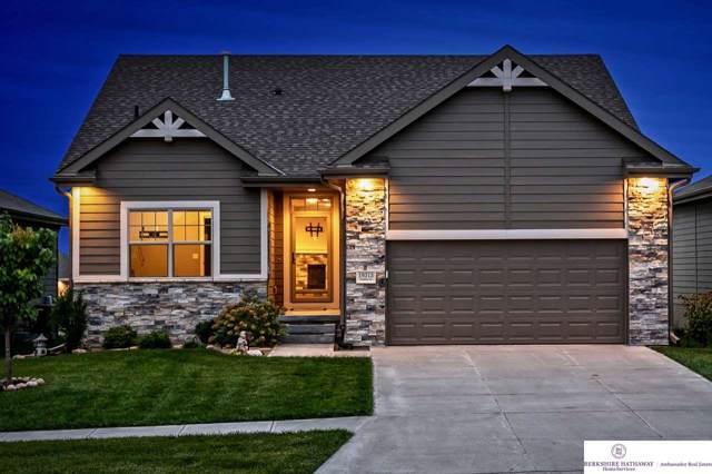 19313 Franklin Circle, Elkhorn, NE 68022 (MLS #21924711) :: Omaha's Elite Real Estate Group
