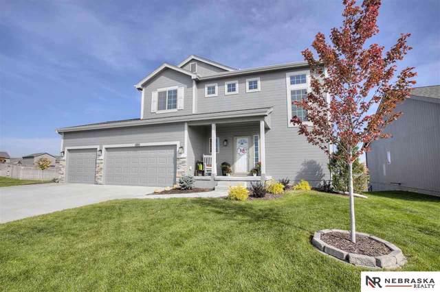 8103 S 188th Street, Omaha, NE 68135 (MLS #21924712) :: Omaha's Elite Real Estate Group
