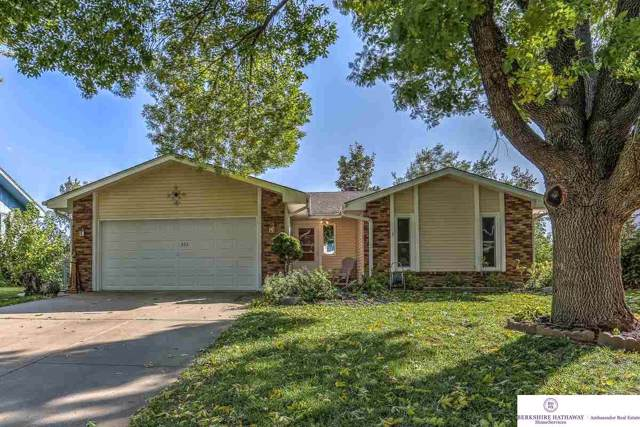 503 Corral Street, Papillion, NE 68046 (MLS #21924713) :: Omaha Real Estate Group