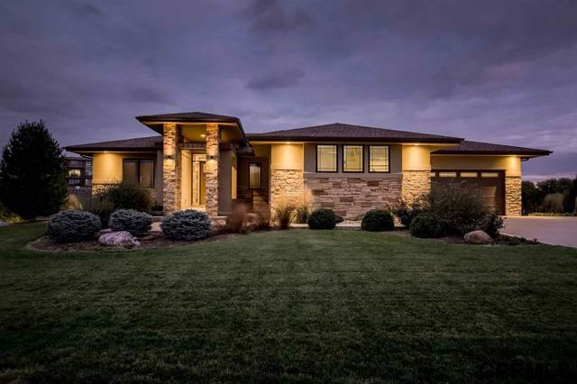 23617 Hampton Road, Elkhorn, NE 68022 (MLS #21924714) :: Omaha's Elite Real Estate Group