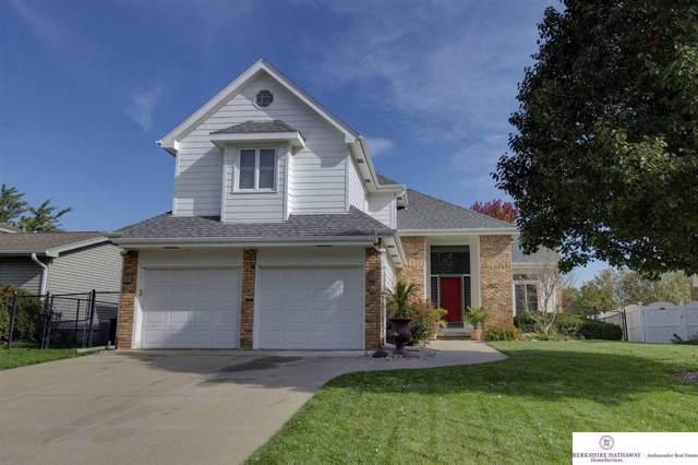 1217 S 168 Avenue, Omaha, NE 68130 (MLS #21924717) :: Omaha's Elite Real Estate Group